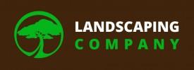 Landscaping Batchelor - Landscaping Solutions